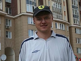 Максим ЛЕВИЦКИЙ: «В «Спартаке» штрафовали за отказ принимать «препараты»