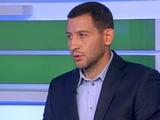 Алексей Белик: «Черноморец» сам у себя отобрал нужные очки»