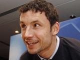 Марк ван Боммель: «Я бы предпочел сыграть в финале с Германией»
