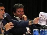 Пеле: «Марадона любит меня, просто аргентинцам нравятся сравнения»