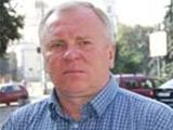 Футбольный агент Александр КУЛИШЕВИЧ: «10 млн евро — реальная цена Милевского»