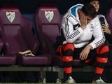 Касильяс конфликтует с тренерами «Реала»