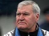 Евгений РУДАКОВ: «Команда зависит от психологического состояния вратаря» (Последнее интервью)