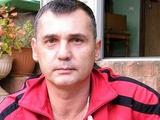 Александр Гайдаш: «Думаю, уже скоро в «Динамо» все решится»