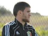 Селин согласовал условия личного контракта с «Динамо»