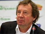 Юрий Семин: «ЦСКА и «Спартак» показали игру невысокого уровня»