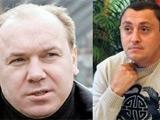 Виктор ЛЕОНЕНКО и Геннадий ОРБУ: взгляд на матч «Шахтер» — «Динамо»