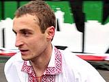 Михаил Кополовец: «Арбитр в очередной раз сделал своё дело»