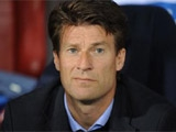 Микаэль Лаудруп отказал «Гамбургу»
