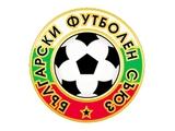 Болельщики софийского ЦСКА забросали камнями здание футбольного союза