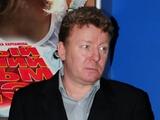 Олег Кузнецов: «Постараемся совместить юбилей и футбол»
