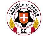 «Мюнхен 1860» сорвал спарринг с «Волынью»