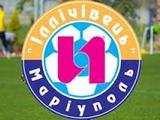 Первым подготовку к сезону начнет «Ильичевец»