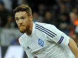 Виторино АНТУНЕШ: «Мы способны выиграть Кубок Украины!»