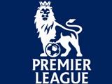 В английской премьер-лиге — 16 убыточных клубов