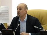 Телеканал ZIK не выпускает в эфир материал о коррупцции в ФФУ. Журналист Андриюк бросил Павелко вызов