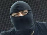 Полиция не пустила сербских хулиганов в Милан
