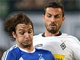 Немецкая пресса — о предстоящем матче «Динамо» — «Боруссия»