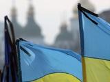 Официально. В Украине отменены все завтрашние спортивные соревнования