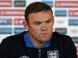 Руни — новый капитан сборной Англии