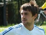 Виталий Каверин: «Пока не могу сказать, поеду ли на сбор вместе с «Динамо»