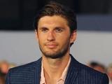 Евгений ЛЕВЧЕНКО: «В сборной Украины все заражены единой целью...»