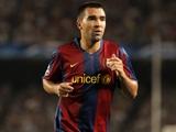 Деку: «Когда я играл в «Барселоне» сумарный класс игроков был выше, чем в нынешнем составе»