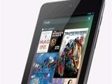 Призовой фонд конкурса прогнозов на октябрь: планшет Google, смартфон Samsung, плеер Apple iPod и многое другое