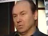 Виктор ЛЕОНЕНКО: «Мои друзья считают, что я очень многое дал Шевченко» (+ВИДЕО)