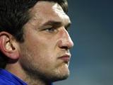 Горан Попов: «Победим «Днепр», победим и «Шахтер»!»