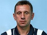Василий ЕВСЕЕВ: «Ищенко – лучший арбитр 20-го тура»