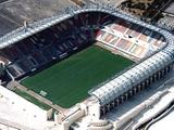 Израиль предлагает два стадиона для Евро-2020