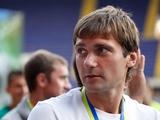 Олег Шелаев: «Сейчас у сборной Украины более целостная игра»