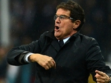 Владимир Абрамов: «Спасибо Португалии за то, что заплатим Капелло еще 10 миллионов»