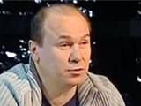 Виктор Леоненко: «Нынешние проблемы «Динамо» — не в тренере»