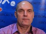Александр Бубнов: «Увольнение Бердыева? Давно было пора разогнать эту мафию!»