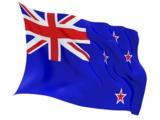 Новая Зеландия — единственная команда, не проигравшая на ЧМ
