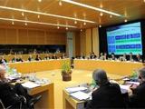 УЕФА изменит календарь еврокубков