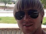 Дмитрий ХОМЧЕНОВСКИЙ: «Если бы «Заря» прошла «Легию», я бы остался»