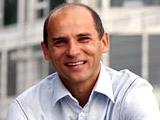 Виктор Скрипник: «Сам не знаю, как поступил бы на месте Тимощука»