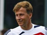 Андрес Йонкер: «14-го мая «Бавария» должна занимать третью строчку»