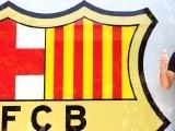 Каталонские сепаратисты планируют превратить класико в акцию борьбы за независимость