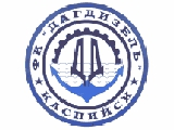 Вице-капитан дагестанского клуба оказался террористом