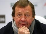 Юрий СЕМИН: «Раз мы не выиграли, претензии есть ко всем»