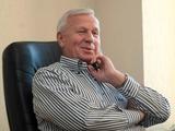 Вячеслав Колосков: «Предложение Платини сложно осмыслить»