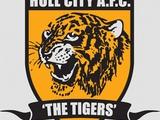 Английская премьер-лига отказала «Халл Сити» в смене названия клуба