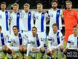 Матч Финляндия — Мальта вызвал подозрения