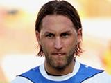 Фабиан Столлер: «Это мечта — играть в такой команде, как киевское «Динамо»