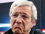 Марчело Липпи займёт пост директора «Ювентуса»?