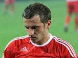 «Зенит» и «Спартак» включились в борьбу за Алиева?